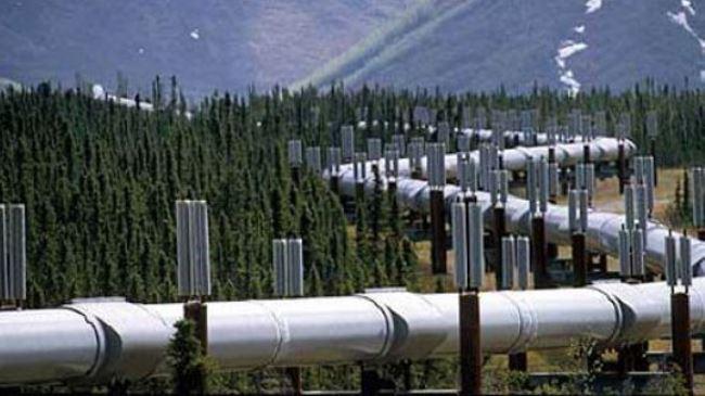 367481_Canada-oil-pipeline