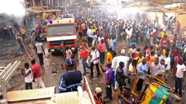 367485_Nigeria-bombing