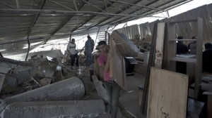367598_Israel-Gaza