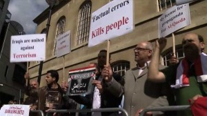 367619_London-Iraqi-protest