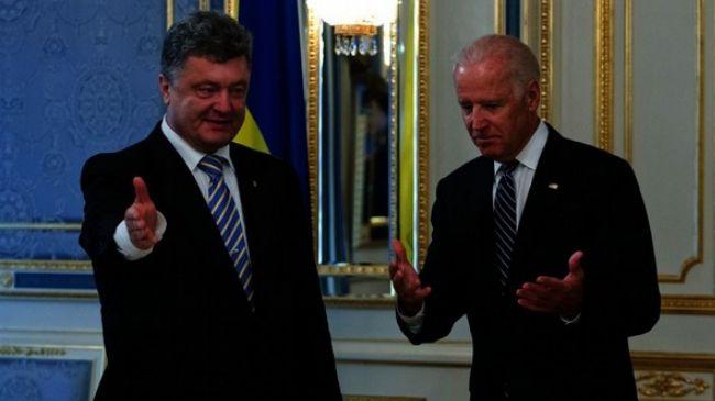 367644_Biden-Poroshenko