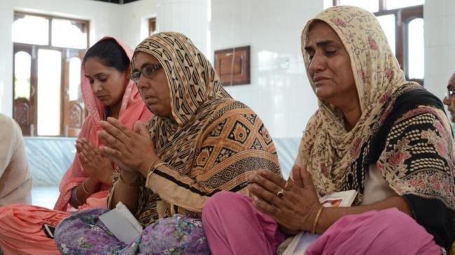 367651_ISIL-India-Iraq