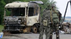 367665_burnt-truck-lugansk
