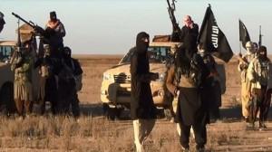 367666_ISIL-militants
