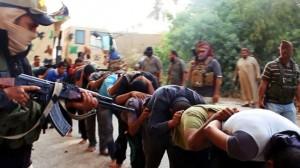 367668_Iraq-ISIL
