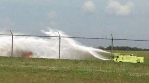 367680_hunstville-airport-crash
