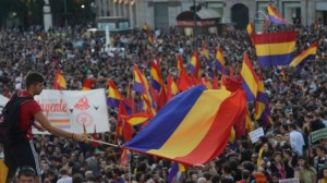 367743_Spain-protest