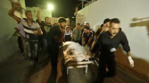 367752_Gaza-raid