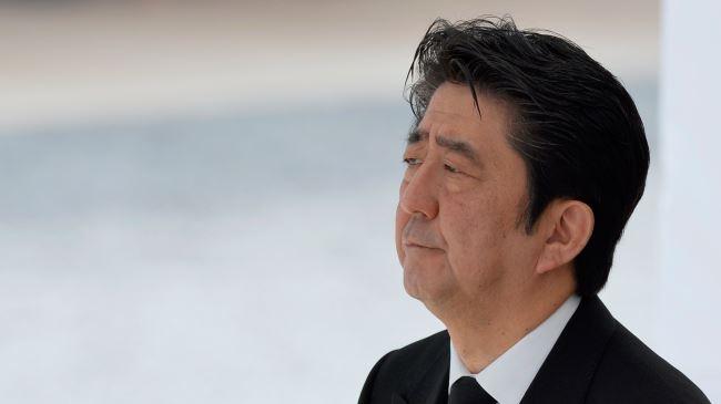 367766_Japan-Abe