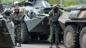367801_Ukraine-soldiers