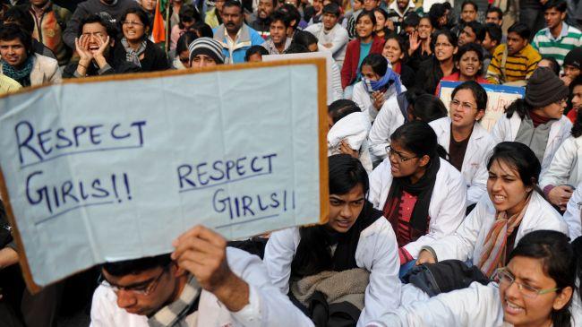 367805_India-rape