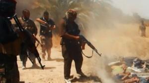 367824_Iraq-ISIL