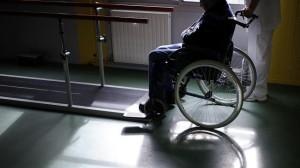 367826_UK-disability (1)