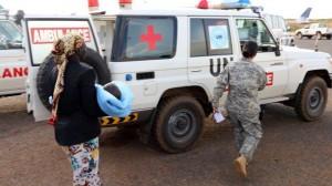 367834_Sudan-UN-death