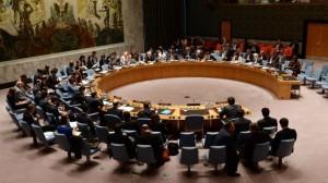 367947_UNSC-Syria