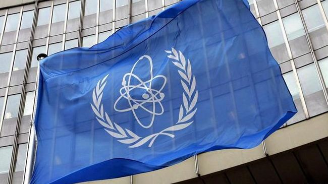 Photo of IAEA confirms Iran's commitment to interim nuclear deal