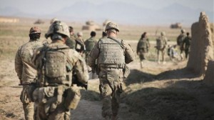 367961_Afghanistan-US-troops