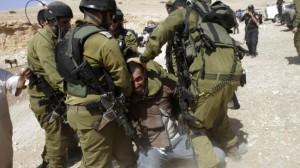 367965_ Israeli- soldiers