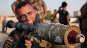 368078_Iraqi-volunteer