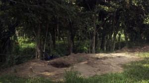 368087_Mexico-mass-grave