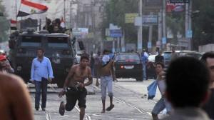 368089_Egypt-protest