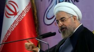 368097_President-Rouhani