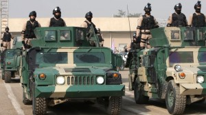 368118_Iraqi-forces