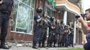 368149_Ukraine-police