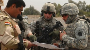 368154_Iraq-Violence