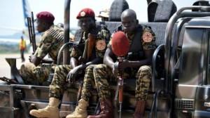 368276_South-Sudan-troops