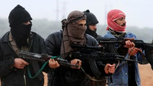 368282_ISIL-terrorists