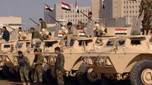 368287_ISIL-terrorists