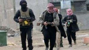 368295_Iraq-ISIL-Militants