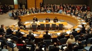368347_UNSC-meeting