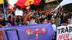 368351_Brazil-protest