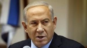 368369_Benjamin-Netanyahu
