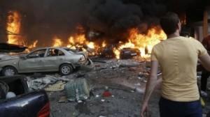 368377_Lebanon-explosion