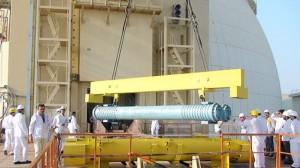 368395_Bushehr-nuclear-plant