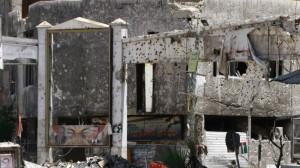 368415_Syria-conflict
