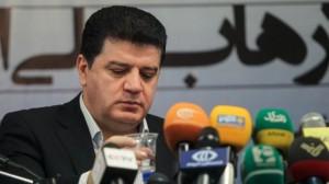 368426_Syria-Adnan-Mahmoud