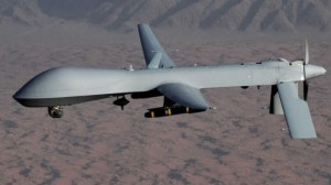 368447_US-drone