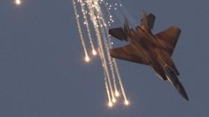 368514_Israel-warplane