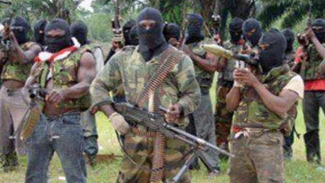 Photo of Nigerians abducted by Boko Haram exceeds 400
