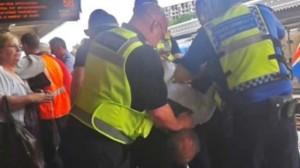 368541_UK-police-arrest