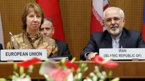 368573_Iran-nuclear