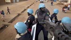 368684_UN-Mali