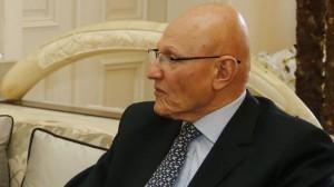 368686_Lebanon-prime-minister