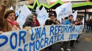 368687_Chile-protest