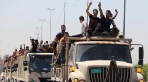 368692_Iraqi-volunteer-fighters