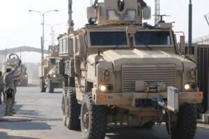 368706_US-Corps